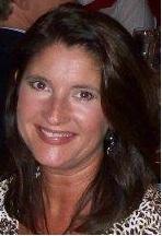 Lori Larson