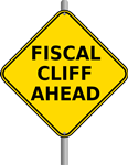 fiscal_cliff_ahead_page