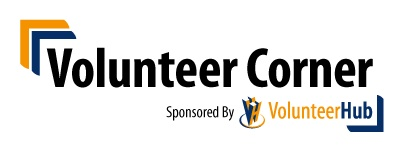 VolunteerCorner_VolunteerHub