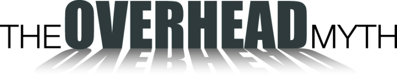 OHM_logo5