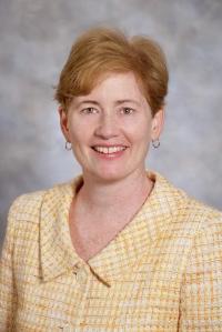 Jane D. Callahan
