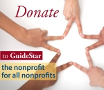Donation Popup Image_Donate