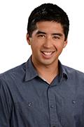 Greg Elizondo