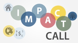 Impact Call FINAL