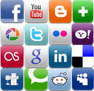 Image source: http://www.iqnection.com/blog/wp-content/uploads/2012/11/Social-Media-Icons.png