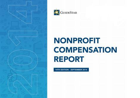 comp report