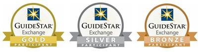 GSX logos