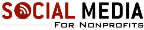 Social-Media-for-Nonprofits (1)