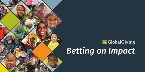 BettingOnImpact2