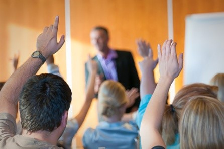 The Challenges of Junior Boards (pt 2 of 3)
