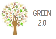 Green 2.0 Reports Lack of Transparency about Diversity by Major Environmental Funders, While Many Smaller Foundations Disclosed Data